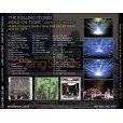 画像2: THE ROLLING STONES / HOLD ON TIGHT - definitive version - 【3CD】 (2)