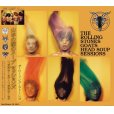 画像1: THE ROLLING STONES / GOATS HEAD SOUP SESSIONS 【2CD】 (1)