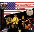 画像1: THE ROLLING STONES / LA89 【DVD】 (1)