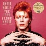 DAVID BOWIE / THE 1980 FLOOR SHOW 【DVD】