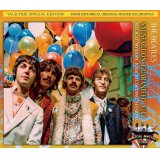 THE BEATLES / SATISFACTION GUARANTEED Vol.2 【5CD】