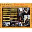 画像6: THE BEATLES / SATISFACTION GUARANTEED Vol.2 【5CD】