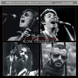 THE BEATLES / ALONE TOGETHER Vol.1 【2CD】