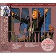画像1: PAUL McCARTNEY / LIVE ARCHIVES Vol.6 【2CD】 (1)