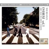 THE BEATLES / EVEREST Vol.1 【6CD】