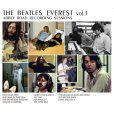 画像3: THE BEATLES / EVEREST Vol.3 【6CD】