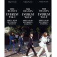 画像7: THE BEATLES / EVEREST Vol.3 【6CD】