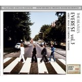 THE BEATLES / EVEREST Vol.3 【6CD】