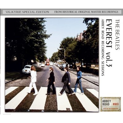 画像1: THE BEATLES / EVEREST Vol.3 【6CD】