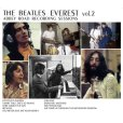 画像3: THE BEATLES / EVEREST Vol.2 【6CD】