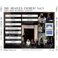 画像6: THE BEATLES / EVEREST Vol.3 【6CD】