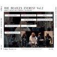 画像4: THE BEATLES / EVEREST Vol.2 【6CD】