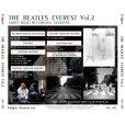 画像6: THE BEATLES / EVEREST Vol.2 【6CD】