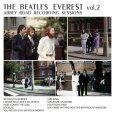 画像5: THE BEATLES / EVEREST Vol.2 【6CD】