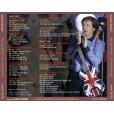画像2: PAUL McCARTNEY / LIVE ARCHIVES Vol.6 【2CD】 (2)