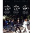 画像7: THE BEATLES / EVEREST Vol.2 【6CD】