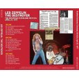 画像5: LED ZEPPELIN / THE DESTROYERS 1977 【6CD】