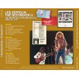画像7: LED ZEPPELIN / THE DESTROYERS 1977 【6CD】