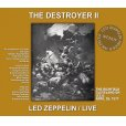 画像6: LED ZEPPELIN / THE DESTROYERS 1977 【6CD】