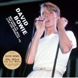 DAVID BOWIE / WELCOME TO THE WEEPING WALL 2CD