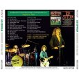 画像2: LED ZEPPELIN / KNEBWORTH 2nd DAY 【2DVD】 (2)