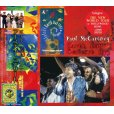 画像1: PAUL McCARTNEY / EARTH DAY CONCERT 1993 CD (1)