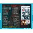 画像2: THE ROLLING STONES UNDERCOVER SESSIONS 4CD (2)