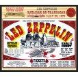 画像1: LED ZEPPELIN / EARL'S COURT May 25, 1975 【4CD+2DVD】 (1)