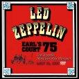画像5: LED ZEPPELIN / EARL'S COURT May 24, 1975 【4CD+2DVD】
