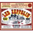 画像1: LED ZEPPELIN / EARL'S COURT May 24, 1975 【4CD+2DVD】 (1)