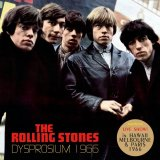 THE ROLLING STONES / DYSPROSIUM 1966 【CD】