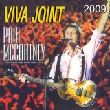 PAUL McCARTNEY / VIVA JOINT 2009 【2CD】