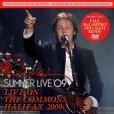 画像5: PAUL McCARTNEY 2009 LIVE ON THE COMMONS HALIFAX 3CD+2DVD