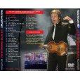 画像6: PAUL McCARTNEY 2009 LIVE ON THE COMMONS HALIFAX 3CD+2DVD