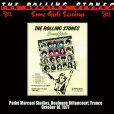 画像3: THE ROLLING STONES SOME GIRLS SESSIONS 5CD