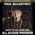 画像1: PAUL McCARTNEY / ALL ACCESS PROGRAM 【2CD】 (1)