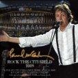 画像1: PAUL McCARTNEY / ROCK THE CITI FIELD 2009 【2CD】 (1)