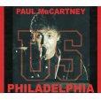 画像1: PAUL McCARTNEY / PHILADELPHIA 【3CD】 (1)