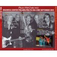 画像2: PAUL McCARTNEY / PHILADELPHIA 【3CD】 (2)