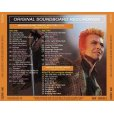 画像2: DAVID BOWIE 1997 BIRTHDAY CONCERT 2CD (2)