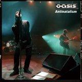 OASIS 2002 ANTINATALISM 2CD