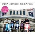 画像1: OASIS 1995 OASIS' EARL'S COURT TRIUMPH 4CD+DVD (1)