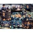 画像3: THE BEATLES / THE BEATLES IN COLOR Vol.3 DVD (3)