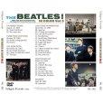 画像2: THE BEATLES / THE BEATLES IN COLOR Vol.3 DVD (2)