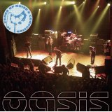 OASIS 10 YEARS OF NOISE AND CONFUSION 2001 2CD