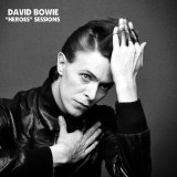 "DAVID BOWIE / ""HEROES"" SESSIONS 【1CD】"