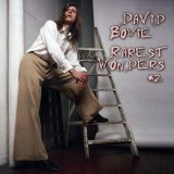 DAVID BOWIE / RAREST WONDERS #2 1CD