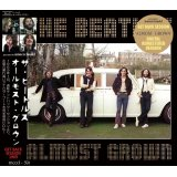 THE BEATLES / ALMOST GROWN CD