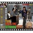 画像1: THE ROLLING STONES / STONES IN COLOR Vol.2 DVD (1)