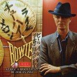 DAVID BOWIE 1983 SERIOUS MOONLIGHT BUDOKAN 2CD